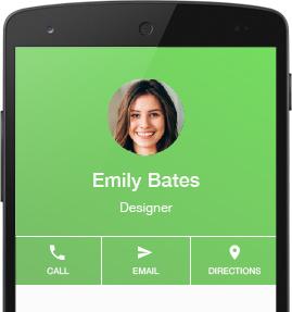 Receive More Calls